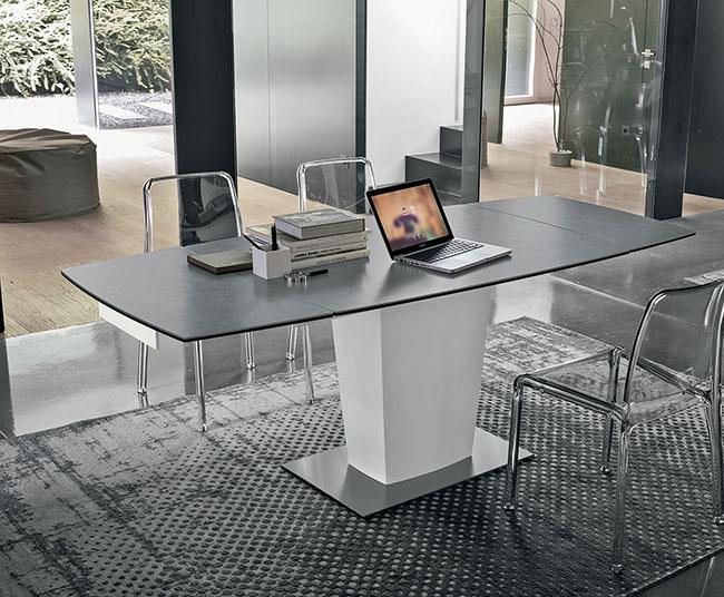 Arredamenti ballabio tavoli sedie e accessori for Arredamenti ballabio
