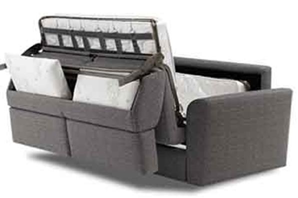 Arredamenti ballabio lissone mi arredamento divani e for Arredamenti ballabio